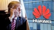 ABD yasağına rağmen Huawei gelirlerini artırdı!