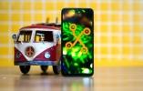 Huawei P Smart 2020 özellikleri ortaya çıktı