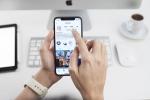 Instagram takipçi gruplandırma özelliği geliyor