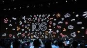 iOS 13.1.2 sorunları için kullanıcıları isyan ettirdi