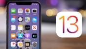 iOS 13.1.3 yayınlandı! Kullanıcıların yüzü güldü