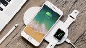 iPhone'lar hızlı şarj sınırlaması ile karşı karşıya!