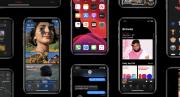 iOS 13.2, yeni bir sorunu da yanında getirdi