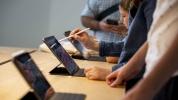 iPad kullanıcılarının yüzünü güldüren açıklama geldi
