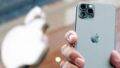 iPhone 11 satışları Apple'ı bile şaşırttı