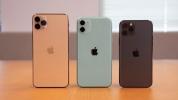 iPhone 11 Türkiye fiyatları ortaya çıktı