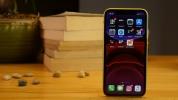 iPhone 11 inceleme – 'Uygun fiyatlı' iPhone