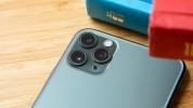 iPhone 11 Pro Max maliyeti tahmin edildi