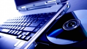 ISO dosyası açma ve ISO dosyası oluşturma nasıl yapılır?