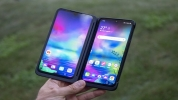 LG G8X ThinQ, oyuncuların telefonu olacak