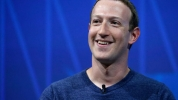 Mark Zuckerberg, Facebook üzerinden yayın yapacak
