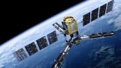 NASA uyduları çöplükten kurtaracak