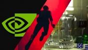 Nvidia Ray Tracing klasik oyunlara gelecek