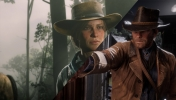 Red Dead Redemption 2 4K 60 FPS videosu yayınlandı