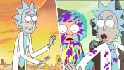 Rick And Morty 4. sezon fragmanı yayınlandı