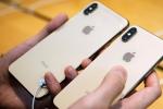 Sahte iPhone dolandırıcılığı: 3 yıl hapis yatacak!