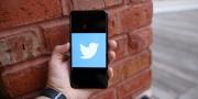 Twitter Android Lights Out modunu kullanıma sundu!