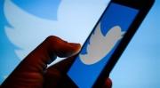 Twitter erişim sorunu ile gündemde!