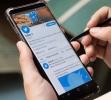 Twitter'dan OLED Android cihazlar için yeni gelişme