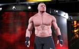 WWE 2K20 için sayılı saatler kaldı