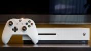 Xbox kullanıcıları artık daha rahat vakit geçirecek