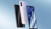 Xiaomi'den 5G telefon piyasasını altüst edecek hamle