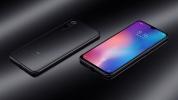 MIUI 11'den Xiaomi Mi 9'a çifte sürpriz!