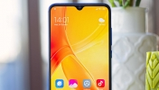 Xiaomi Mi CC9 Pro'dan sevindirici haber geldi