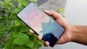 Xiaomi ön kamera için patent başvurusu yaptı