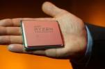 Yeni AMD Ryzen işlemcilerinin çıkış tarihi belli oldu