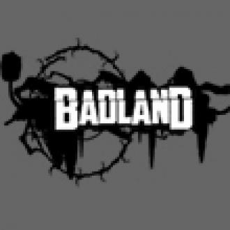 Badland, 4 Nisan'da iOS'a Geliyor