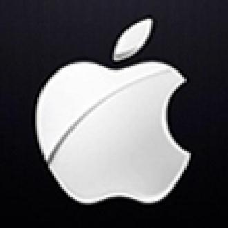 Adım Adım iOS'ta DualShock 3 Deneyimi!