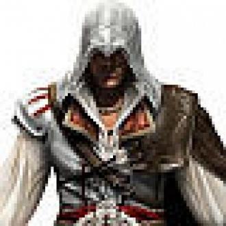 Assassin's Creed 2 Ön İnceleme
