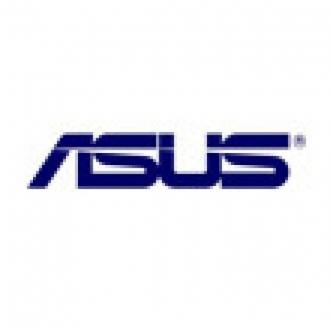 Asus Yeni Kullanıcı Arayüzünü Tanıtttı