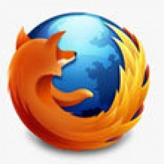 iOS'a Firefox Yok!