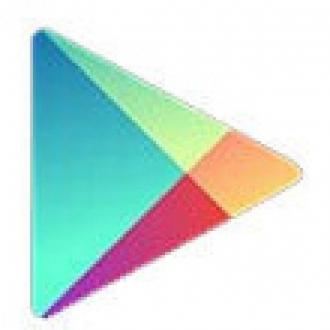 Google Play Store 3.5.15 Çıktı, İndirin