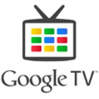 Google TV'ler CES'e Hazır
