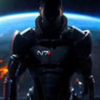 Mass Effect Infiltrator Android için Çıktı