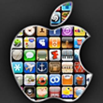Haftanın iOS Oyunları – 10