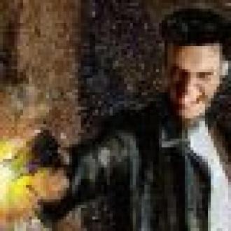 Max Payne 3, Kış Aylarında Gelecek