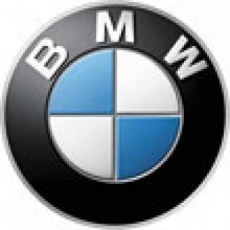 Karşınızda BMW'nin Yeni 4 Serisi