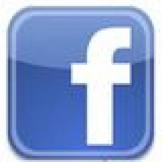 Xbox'ta Kaç Facebook Kullanıcısı Var?