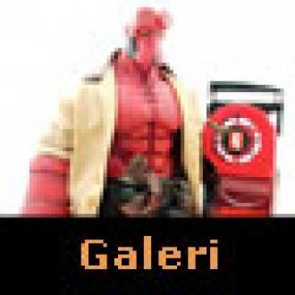 Galeri: ATI R600'e Yakından Bakın
