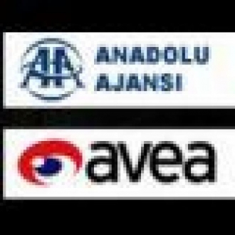 Anadolu Ajansı Haber Paketi Kazandırıyor