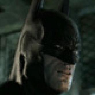 Arkham Asylum'da Batman Terörü!