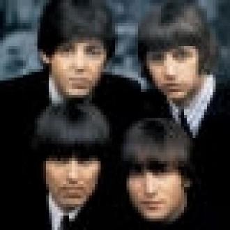 Beatles'dan 15 Parça Daha