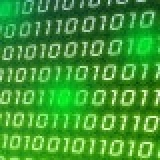 Tüm Python Modülleri Tek Dosyada!
