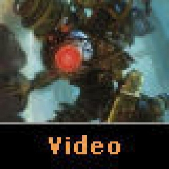 BioShock 2'nin Yeni Trailer'ı Yayınlandı