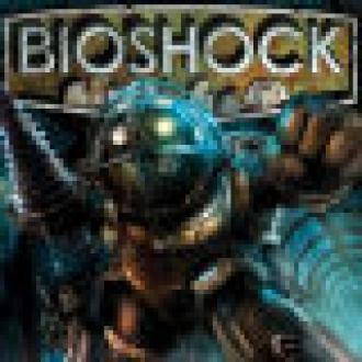 BioShock 2 Çoklu Oyuncu Detayları