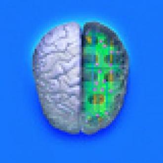 Beyin Egzersizleri Kazaları Azaltıyor